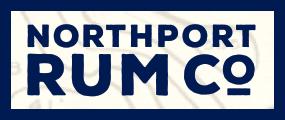 Northport Rum